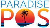 Paradise POS Blog