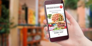 phone-online-ordering-solution